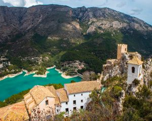 guadalest-footer